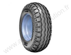 ROUE 13.0/65X18 16 PLYS 8 TRS BKT AW702 E TL