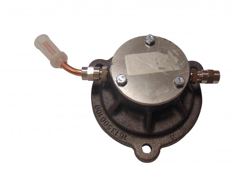 Eruditter Pompe A Pied Pompe /À V/élo 140PSI 200PSI Pompe /À Pied Monocylindre//Double Cylindre Portable Pompe /À Air Haute Pression pour V/élos//Motos//Voitures//Balles