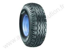 ROUE 380/55-17 8 TRS AW09 141A8